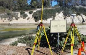 single-beam-survey-california-cee-echo