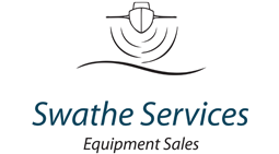 CEE HydroSystems Adds New UK and Ireland Distributor Swathe Services