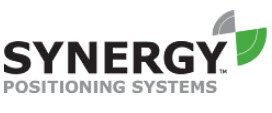 Synergy Positioning Systems Become CEE HydroSystems Resale Partner.