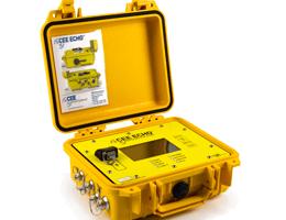 cee-echo-hydrographic-survey-single-beam-echosounder