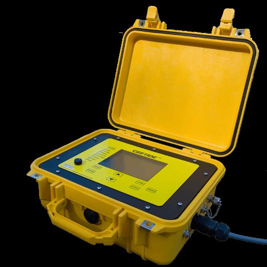 ceetide-waterproof-radar-tide-gauge-recorder