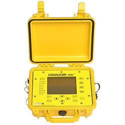 ceeducer-pro-echo-sounder