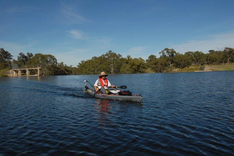 ceeducer-pro-shallow-water-kayak-hydrographic-survey