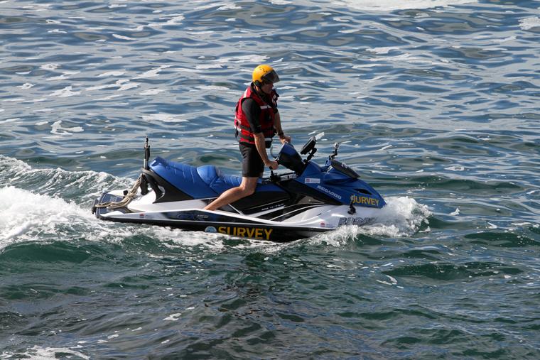 cee-jet-near-shore-hydrographic-survey-ceescope