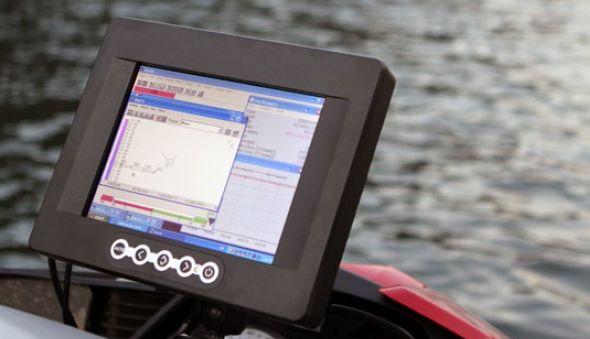 pwc-jetski-display-waterproof-screen