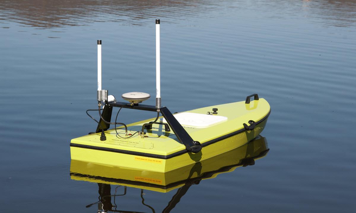 CEE-USV-long-range-survey-boat
